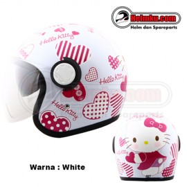 GM VINT – HELLO KITTY #1