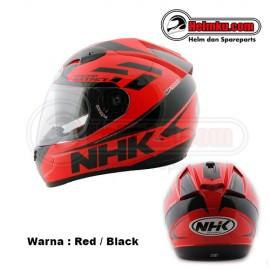 NHK GP1000 – RACING INSTINCT