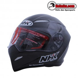 NHK DRAGBIKE KHUSUS MINI GP - BAHAN FIBER (INDENT)