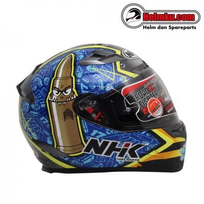 NHK RX9 - GP EDITION