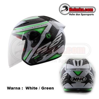NHK R6 - RACER X