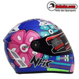 NHK TERMINATOR RACING - CHERRY POP