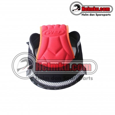 BUSA INTERIOR - GM AIRBORNE
