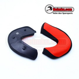 BUSA PIPI - GM INTERCEPTOR