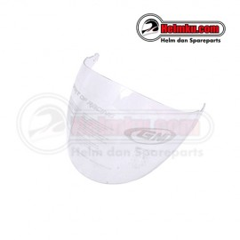 KACA HELM (VISOR) - GM INTERCEPTOR