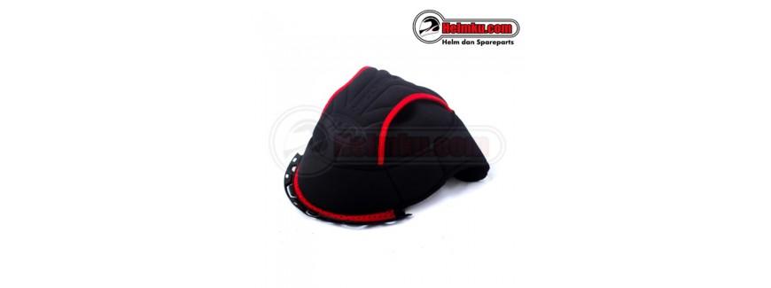 Busa Interior Helm (23)